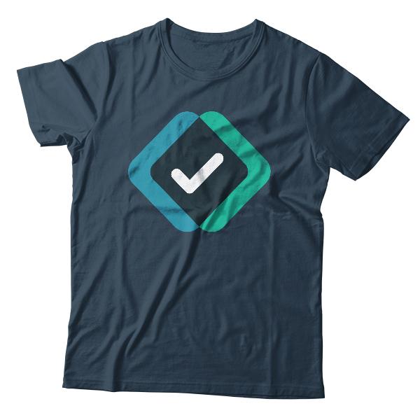 Evident t-shirt