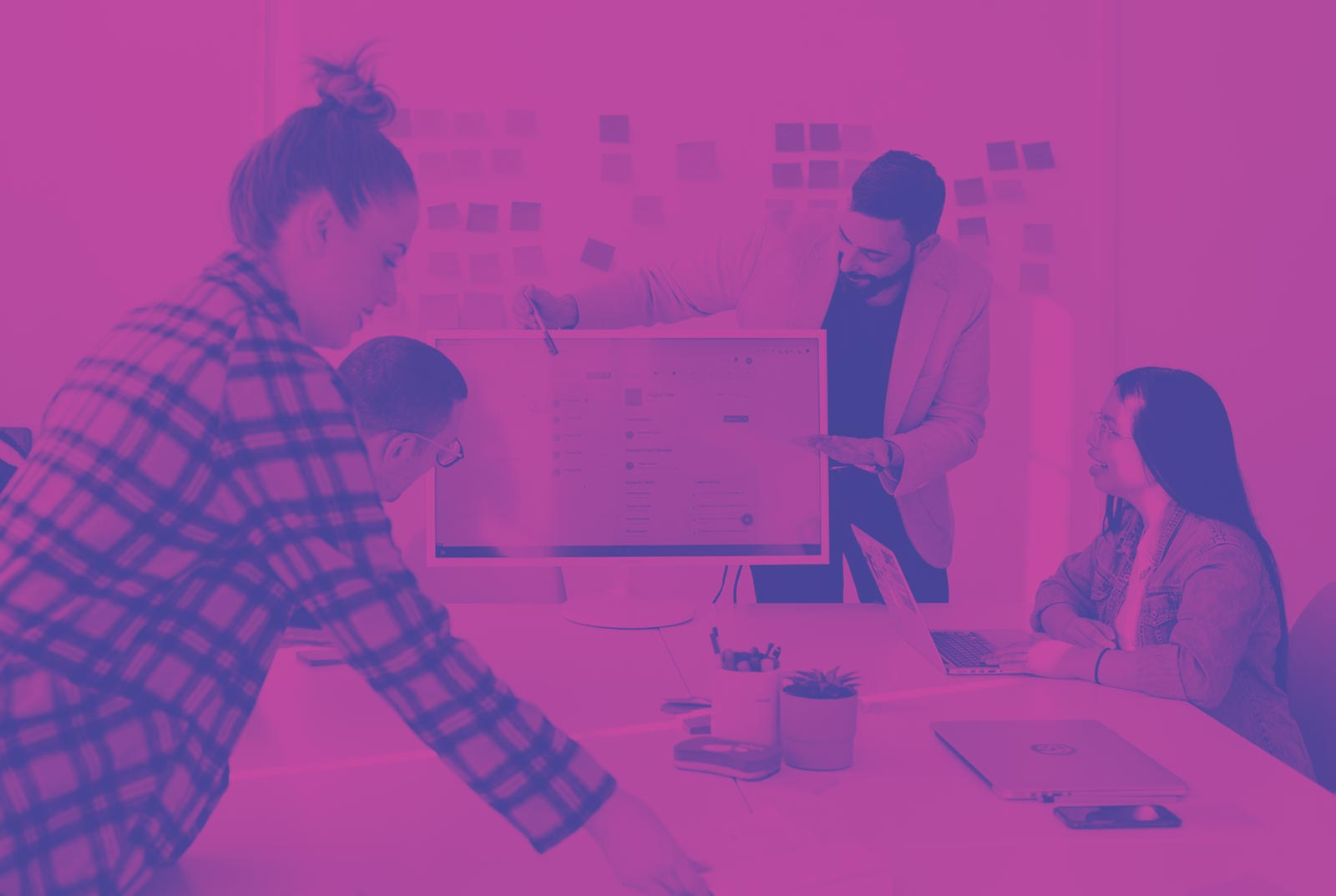 How to Create a UX Research Database to Centralize Insights